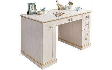 Письменный стол Flora (1101) изображение 1