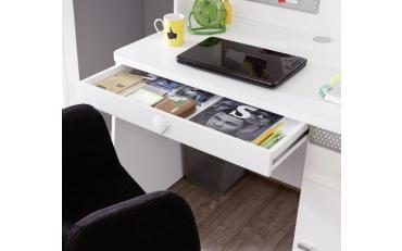 Письменный стол Active (1101) изображение 7