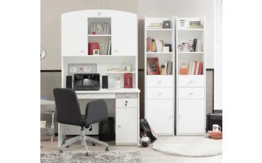 Письменный стол Active (1101) изображение 8