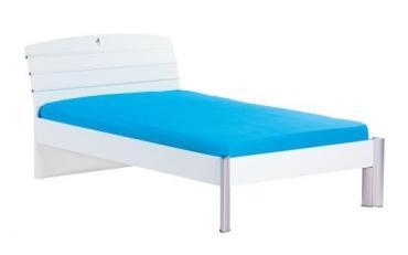 Кровать Active Standard 90х200 (1302) изображение 1