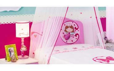 Кровать Princess Sl 90х200 (1301) изображение 5