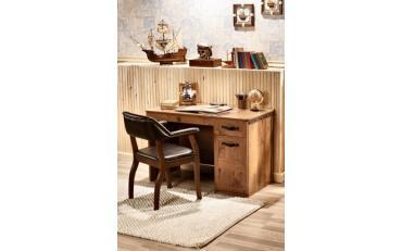Письменный стол Pirate (1101) изображение 5