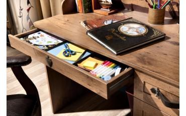 Письменный стол Pirate (1101) изображение 8