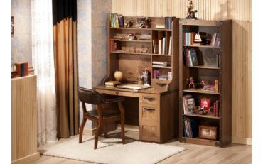 Письменный стол Pirate (1101) изображение 9