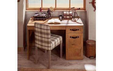 Письменный стол Pirate (1101) изображение 10
