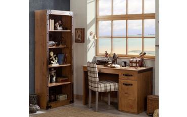 Письменный стол Pirate (1101) изображение 12