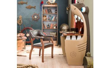 Кресло Pirate (8461) изображение 6