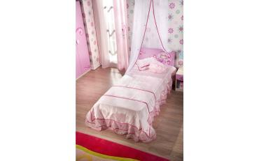 Кровать Princess Sl 90х200 (1301) изображение 2