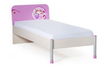 Кровать Princess Sl 90х200 (1301) изображение 1