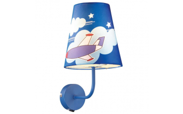 Бра Aircy 2440/1W Odeon Light
