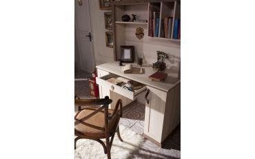 Письменный стол Royal (1101) изображение 3