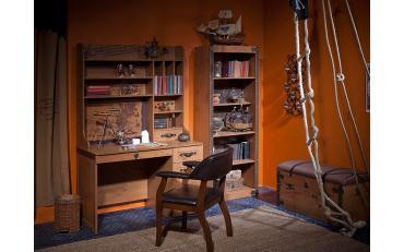 Письменный стол Pirate (1101) изображение 3