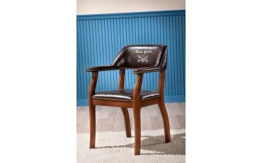 Кресло Pirate (8461) изображение 2