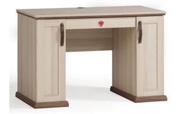 Письменный стол Royal (1101) изображение 1