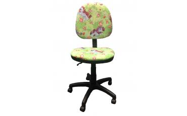 Кресло Libao LB-C04 изображение 1
