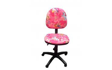 Кресло Libao LB-C04 изображение 2