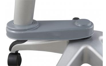 Кресло Libao LB-C07 изображение 6