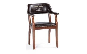 Кресло Pirate (8461) изображение 1