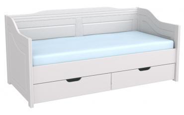 Кровать-диван Бейли изображение 2