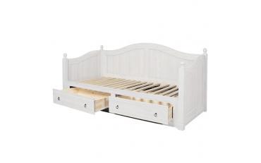 Диван-кровать Ивала изображение 3