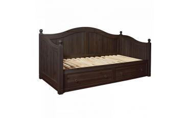 Диван-кровать Ивала изображение 2