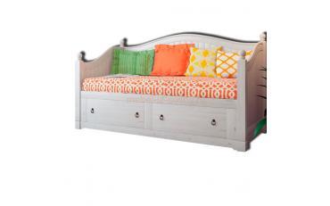 Диван-кровать Ивала изображение 5
