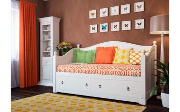 Диван-кровать Ивала изображение 6