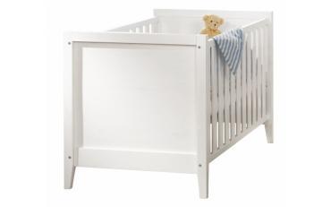 Детская кроватка Сиело изображение 3