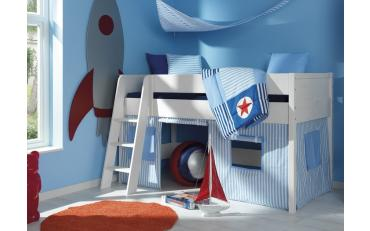 Кровать-чердак Сиело изображение 4