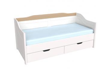 Кровать-диван Бейли изображение 3