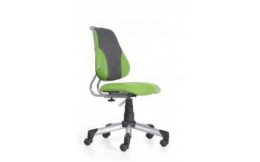 Кресло Libao LB-C01 изображение 2