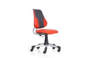 Кресло Libao LB-C01 изображение 3
