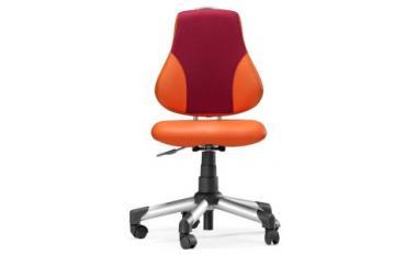 Кресло Libao LB-C01 изображение 1