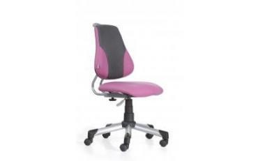 Кресло Libao LB-C01 изображение 4