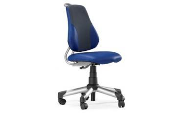 Кресло Libao LB-C01 изображение 5
