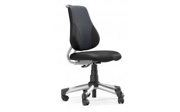 Кресло Libao LB-C01 изображение 7