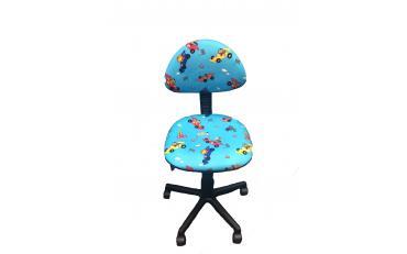 Кресло Libao LB-C02 изображение 6