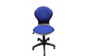Кресло Libao LB-C03 изображение 5