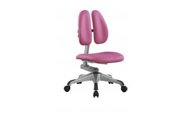 Кресло Libao LB-C07 изображение 1