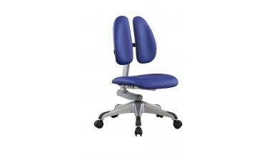Кресло Libao LB-C07 изображение 2