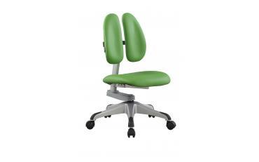 Кресло Libao LB-C07 изображение 3