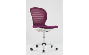 Кресло Libao LB-C15 изображение 6