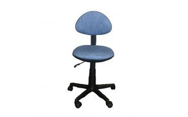 Кресло Libao LB-C02 изображение 1