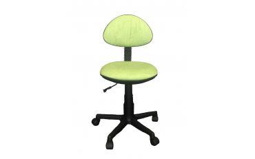 Кресло Libao LB-C02 изображение 2