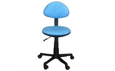 Кресло Libao LB-C02 изображение 3