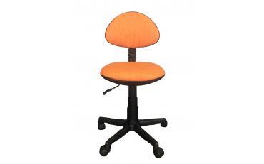 Кресло Libao LB-C02 изображение 4