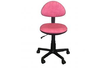 Кресло Libao LB-C02 изображение 5