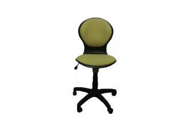 Кресло Libao LB-C03 изображение 1