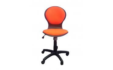 Кресло Libao LB-C03 изображение 3