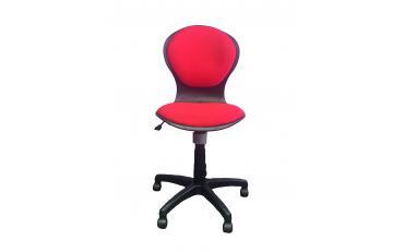Кресло Libao LB-C03 изображение 4